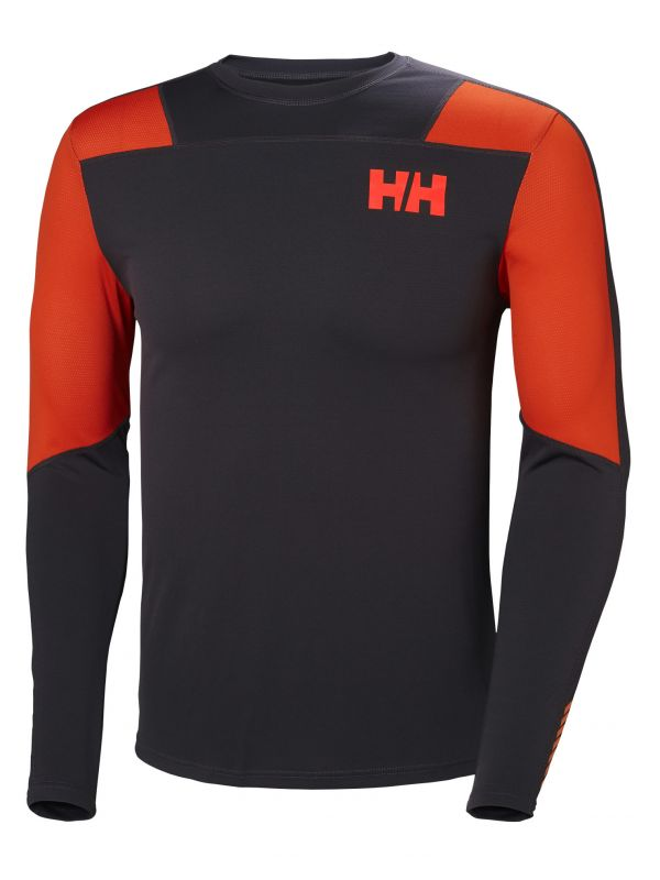 HH LIFA ACTIVE LIGHT LS
