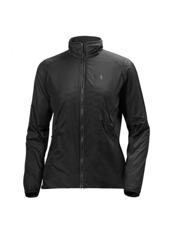 W ODIN FLOW JACKET