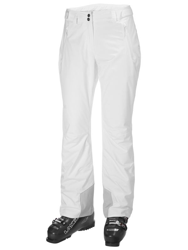 W LEGENDARY INSULATED PANT