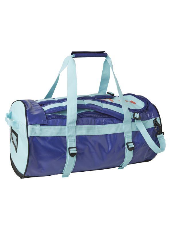 HH CLASSIC DUFFEL BAG 50L