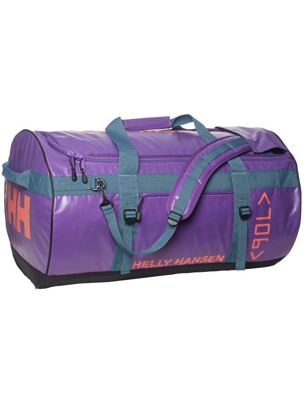 HH CLASSIC DUFFEL BAG 90L