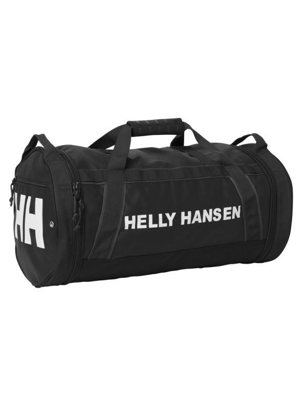 HELLYPACK BAG