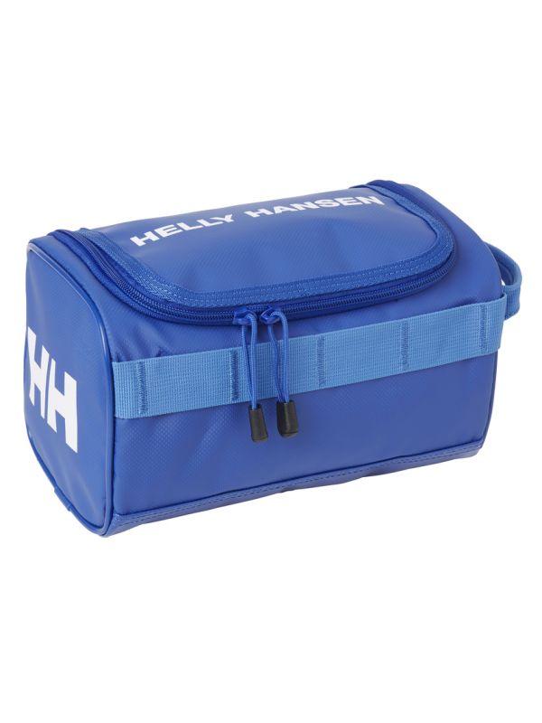 HH CLASSIC WASH BAG