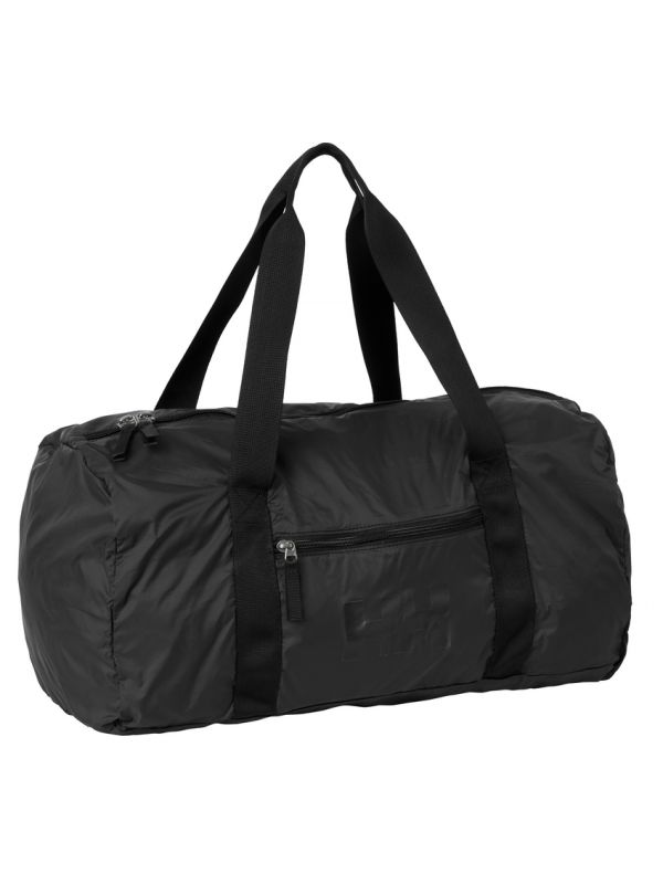 PACKABLE BAG SMALL 2.0
