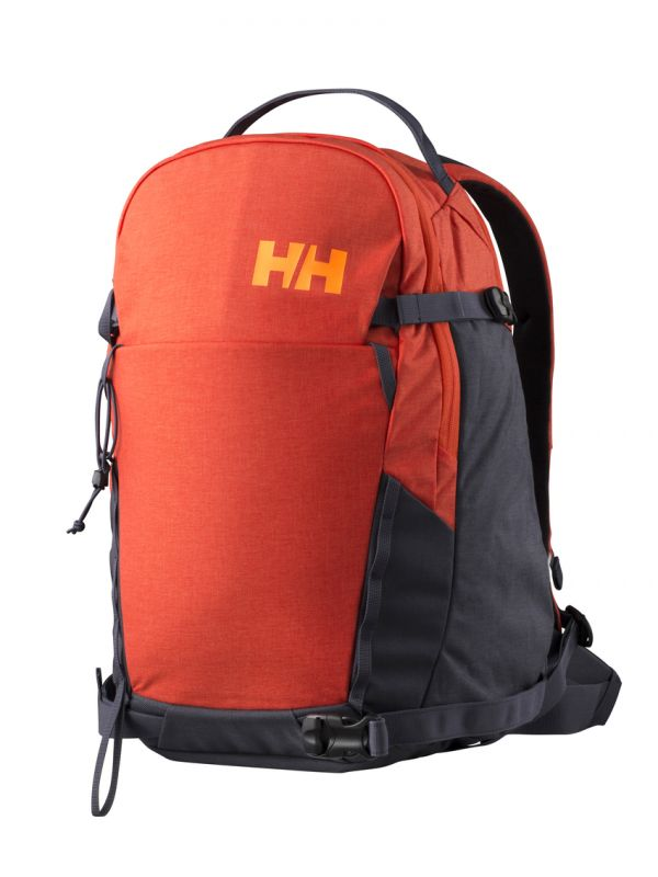 ULLR BACKPACK 25L
