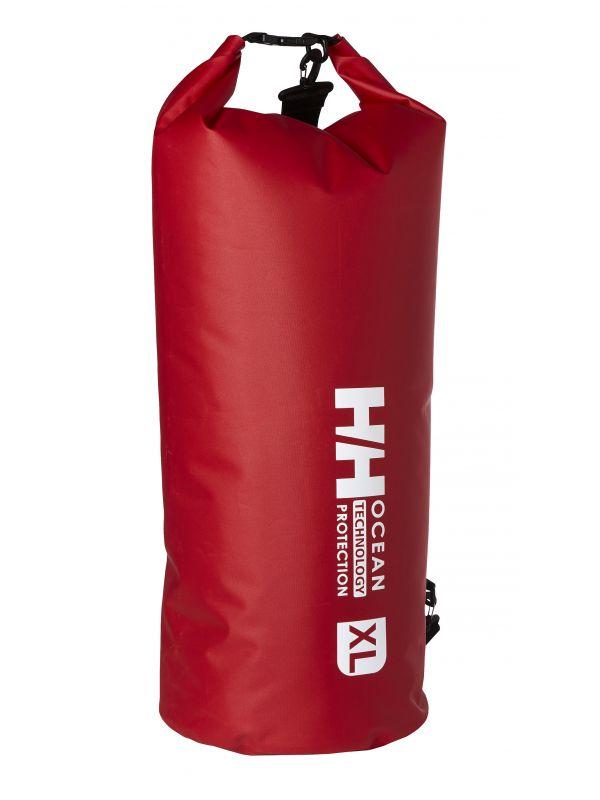 HH OCEAN DRY BAG XL