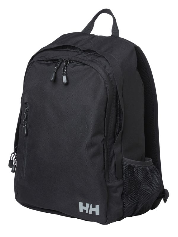 DUBLIN 2.0 BACKPACK