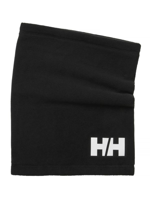 HH WINDBLOK NECK WARMER
