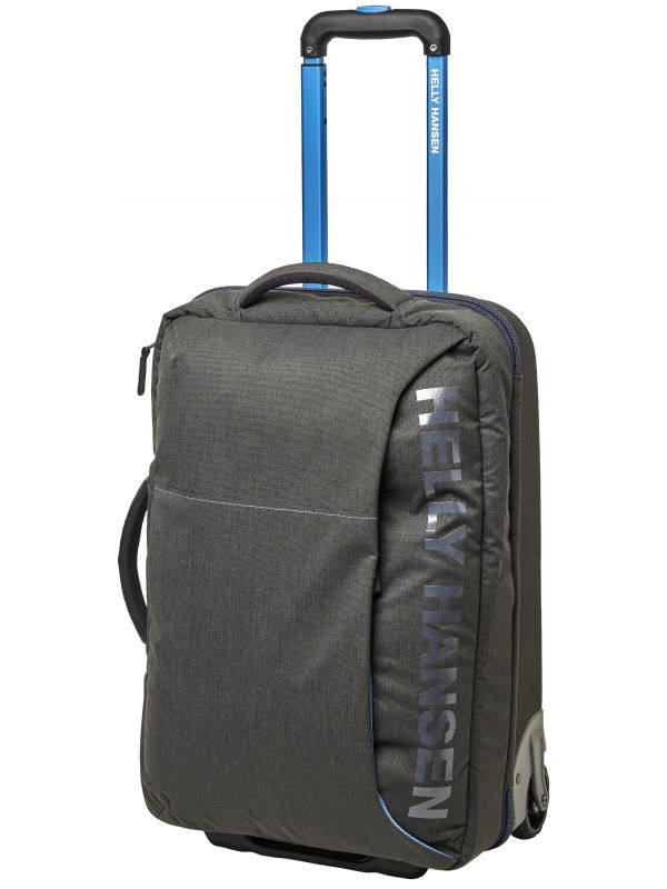 EXPEDITION TROLLEY 2.0 CARRY O