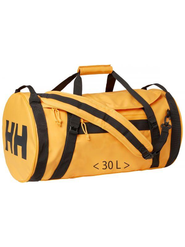 HH DUFFEL BAG 2 30L