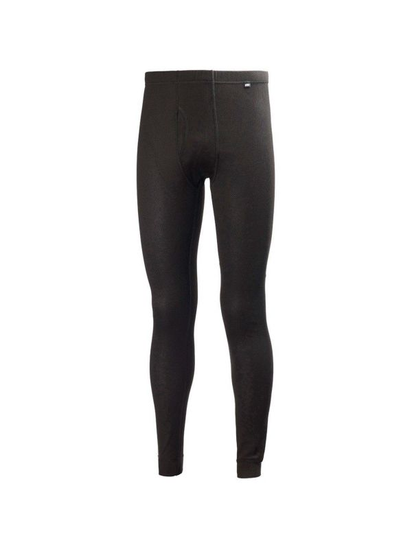 HH DRY FLY PANT