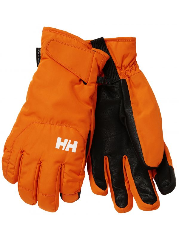 SWIFT HT GLOVE