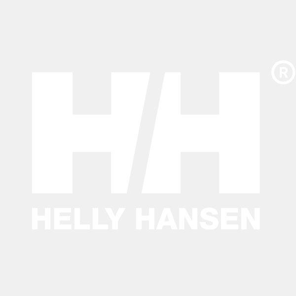 Tecnologías Helly Hansen